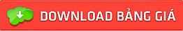 download báo giá